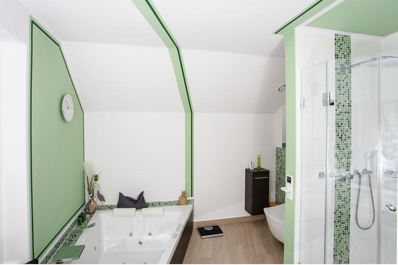 malerarbeiten in kiel malermeister kaus. Black Bedroom Furniture Sets. Home Design Ideas