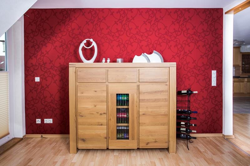 kosten f r malerarbeiten wie werden die kosten f r malerarbeiten pro qm was werden die. Black Bedroom Furniture Sets. Home Design Ideas